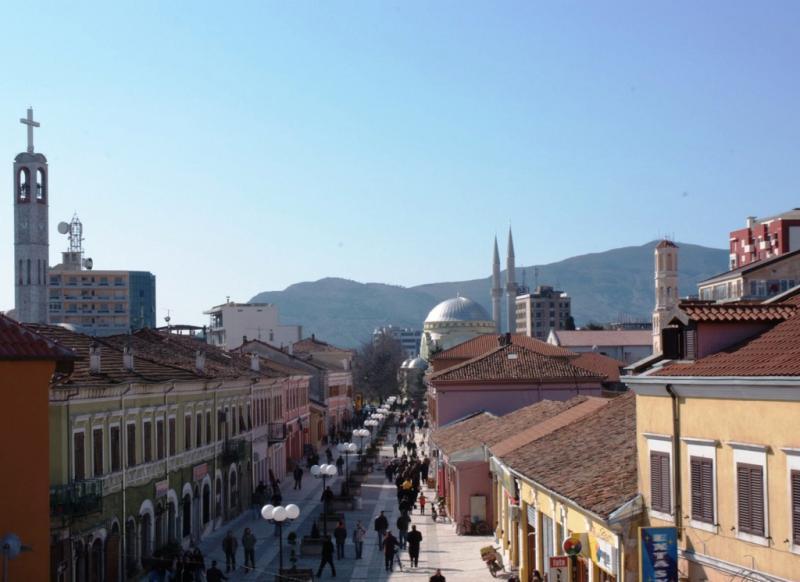 Date Singles In Pristina Kosovo - Meet & Chat Online